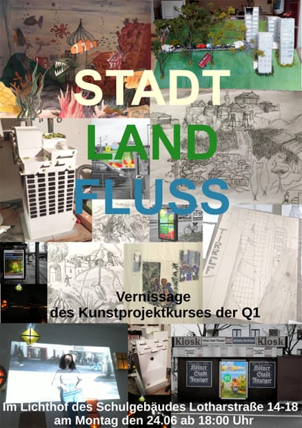 Einladung Vernissage q1