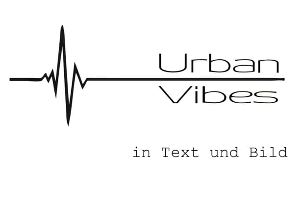 urban vibes text bild 1