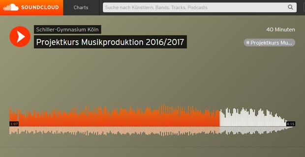 soundcloud2017