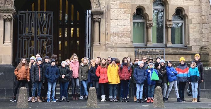 Schildweb Köln