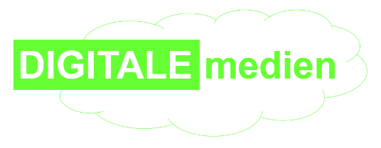 logo digitalemedien